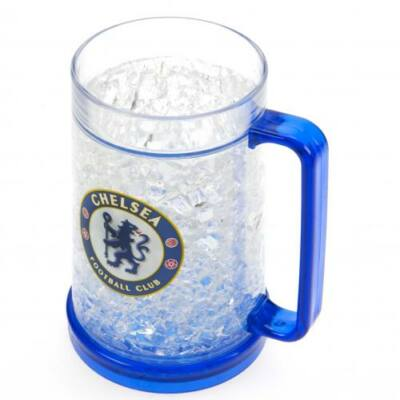 Chelsea jeges korsó