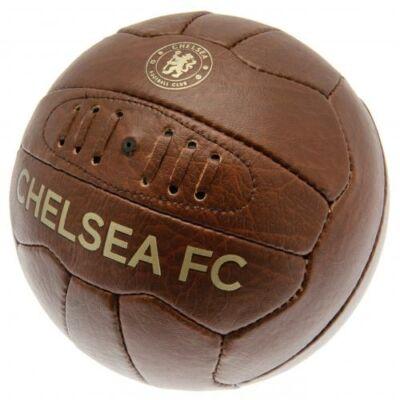 Chelsea labda RETRO
