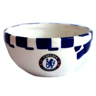 """Chelsea müzlis tál """"Scarf"""""""