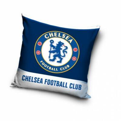 """Chelsea párna """"Blue"""""""