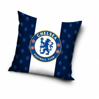 Chelsea párna CREST