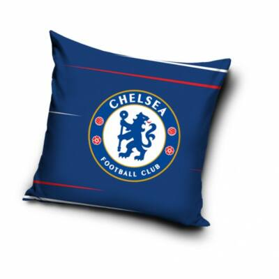 Chelsea párna PALE