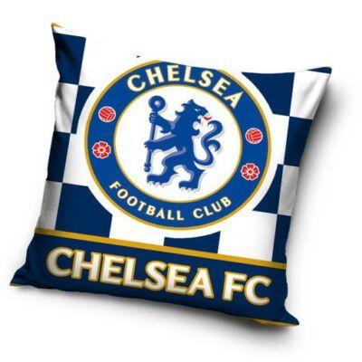 "Chelsea párna ""Square"""