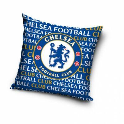 Chelsea párna TEXT