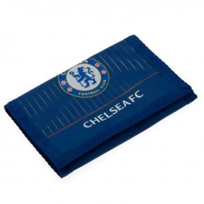 """Chelsea pénztárca """"Fade"""""""