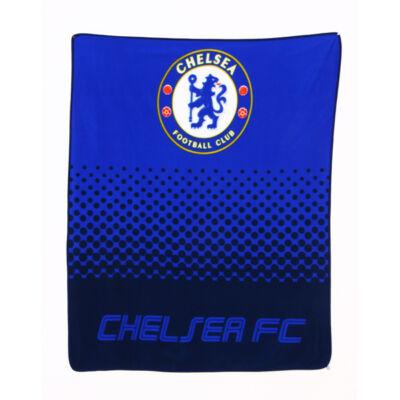 Chelsea polár takaró FADE