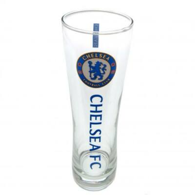 """Chelsea sörös pohár """"Peroni"""""""
