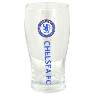 """Chelsea sörös pohár """"Wmark"""""""