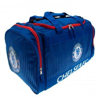 Chelsea sporttáska FADE