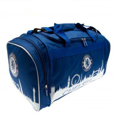Chelsea sporttáska SKY