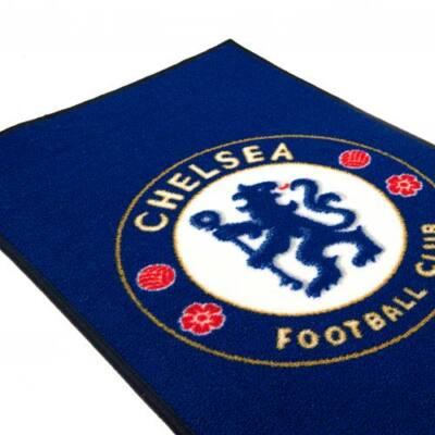 Chelsea szőnyeg