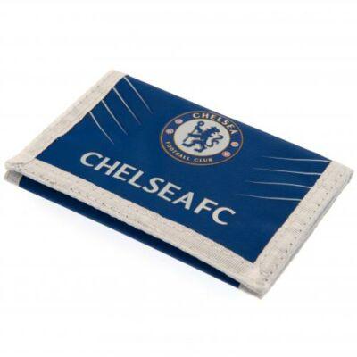Chelsea tépőzáras pénztárca SIPTY