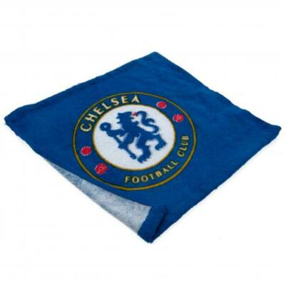 Chelsea kéz és arc törlő