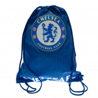 Chelsea tornazsák FADE