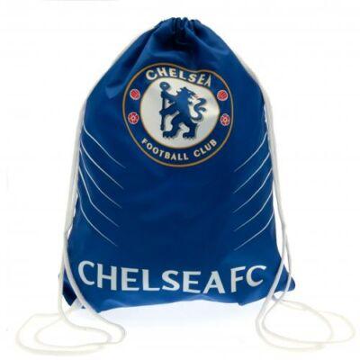 Chelsea tornazsák SIPTY