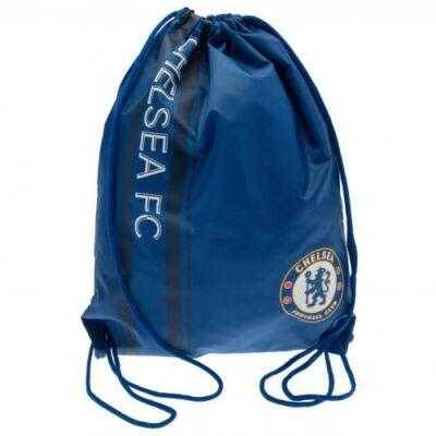 Chelsea tornazsák STEEP