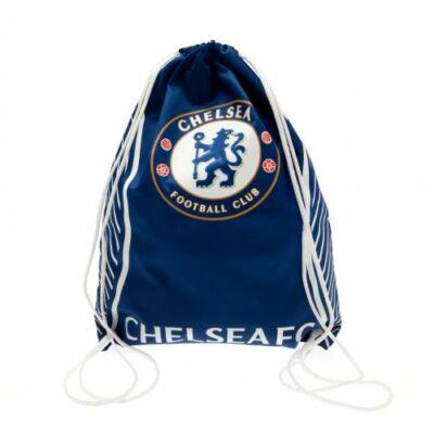 Chelsea tornazsák STREAKY