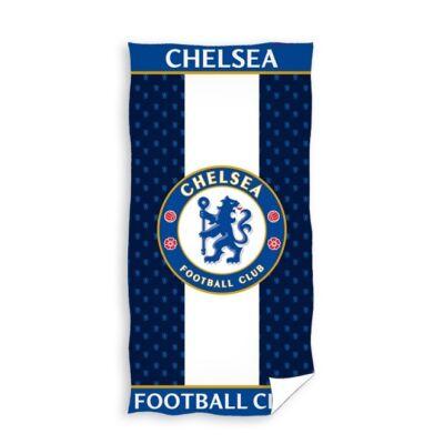 Chelsea törölköző CREST