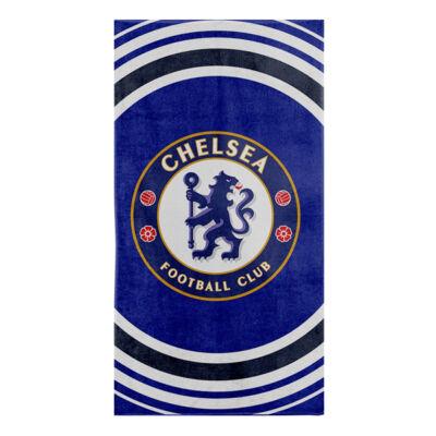 Chelsea törölköző PULSE