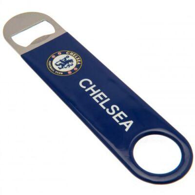 Chelsea üvegnyitó hűtőmágnes