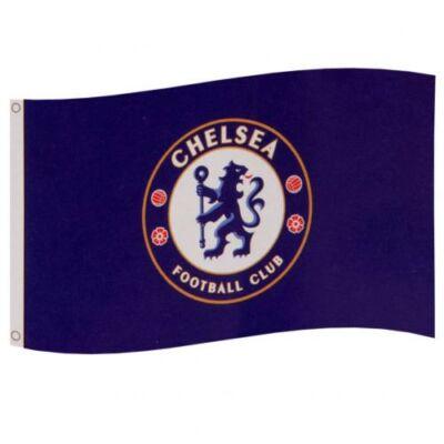 Chelsea zászló CEIL