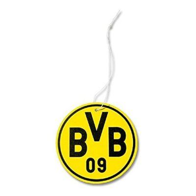 Borussia Dortmund autós illatosító