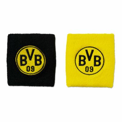 Borussia Dortmund csuklószorító