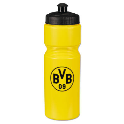 Borussia Dortmund kulacs GELB