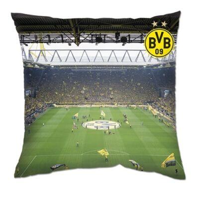 Borussia Dortmund párna STADION