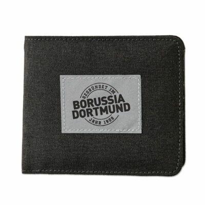 Borussia Dortmund pénztárca