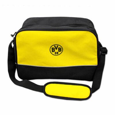 Borussia Dortmund válltáska GELB