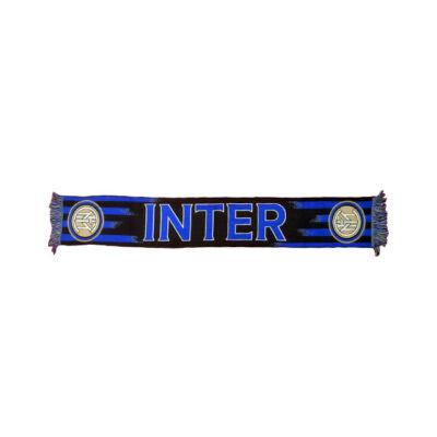 """Internazionale kötött sál """"Critura"""""""