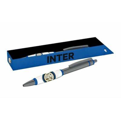 """Internazionale toll """"Logo"""""""