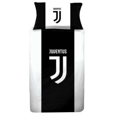 Juventus ágynemű paplan-és párnahuzat BOSSO