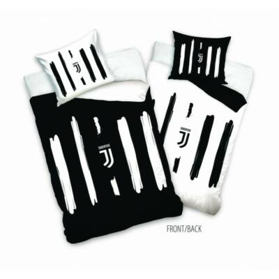 Juventus ágynemű paplan-és párnahuzat LAVATO