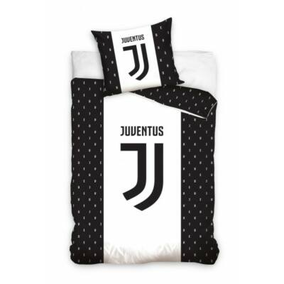 "Juventus ágynemű paplan-és párnahuzat ""Nuovo"""