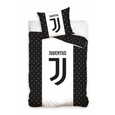 Juventus ágynemű paplan-és párnahuzat NUOVO