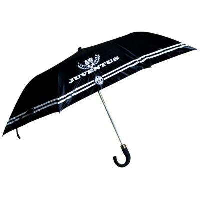 Juventus esernyő automata