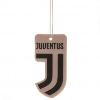 Juventus autós illatosító