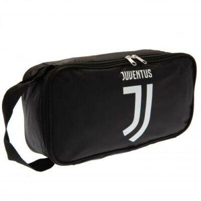 Juventus cipőtartó táska NUOVO