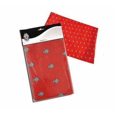 Juventus csomagoló papír (4 ív)