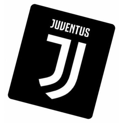 Juventus egérpad NUOVO