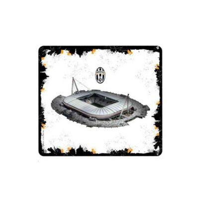 Juventus egérpad STADIO