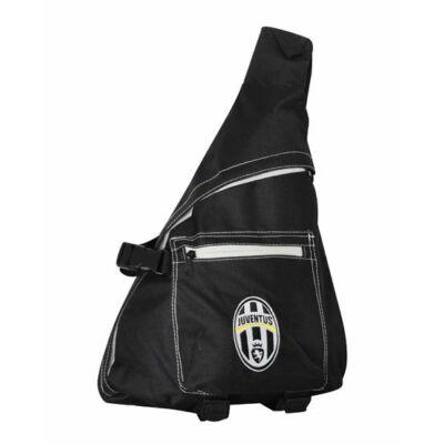 Juventus egypántos válltáska NUOVO