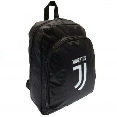Juventus hátizsák NUOVO