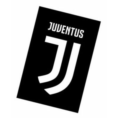 Juventus hűtűmágnes NUOVO