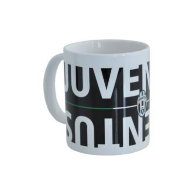 Juventus kerámia bögre SPECCHIO
