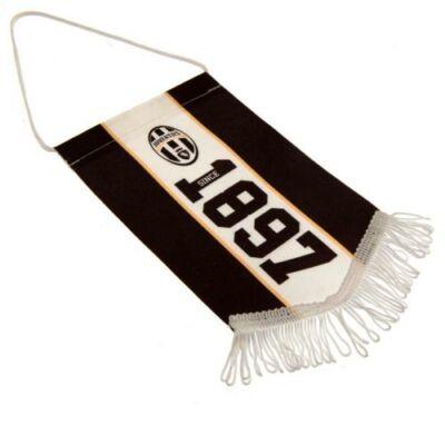 Juventus kis zászló ESES