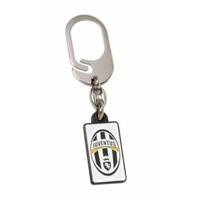 "Juventus fém kulcstartó ""Retta"""