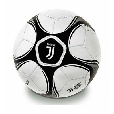 Juventus labda CUOIO